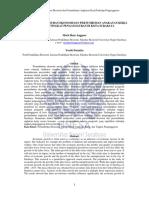 273116860-PENGARUH-PERTUMBUHAN-EKONOMI-DAN-PERTUMBUHAN-ANGKATAN-KERJA-TERHADAP-TINGKAT-PENGANGGURAN-DI-KOTA-SURABAYA.pdf