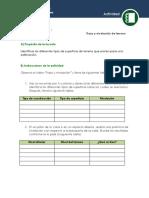 3r89xyp21.pdf