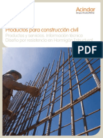 Catalogo-construccion-2013_Acindar.pdf