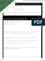 Emails Containing Pam Poley, MFT CBX Lawyers Assistance Program LAP