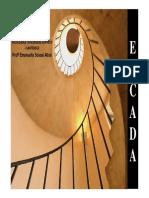 Apostila_Escada