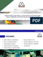 01 Buenas prácticas para la utilización de escáner láser móvil terrestre en proyectos de ingeniería y minería.pdf
