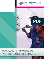 Manual Pry Smi An