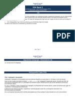 FAQ SI VDA Band 2 Ausgabe 02 Juni 2014