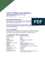Laca Px Atoxica Colores Sipa 2014.pdf