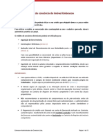 guia_consorcio_imovel_embracon.pdf