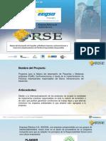 Presentacion Caso Exito Planser 2015 a Eegsa