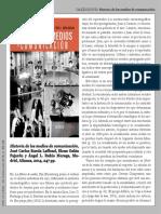 05 Caleidoscopio9 Historia de Los Medios de Comunicación