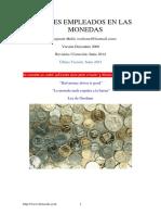 Metales-Monedas