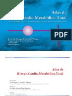 Manual de Riesgo Cardiometabolico Total
