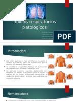 ruidosrespiratoriosanormales-140605214414-phpapp01