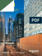 Hotel Solutions.pdf