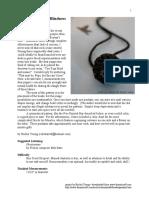 beadedpendant.pdf