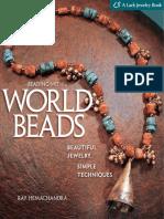 beading-w-wb.pdf