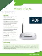 TL-WR740N-Datasheet-2011-08.pdf