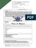 318126409 Rubrica Para Evaluacion de Exposiciones