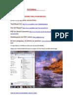 Tutorial de Como Fazer o Seu Audiobook.pdf