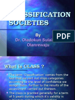 2classificationsocieties-111210064719-phpapp01.ppt
