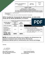 Informe de Avance de Proyecto 1 VB JFP Final.doc
