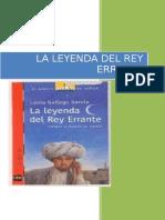 copia_de_ficha_tcnica2.docx
