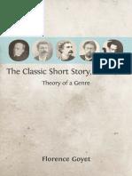 Classic Short Story