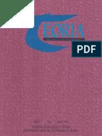 Theoria_01_1993.pdf