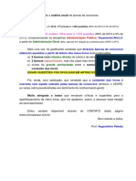 2014-Analise1272Questoes