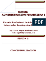 1y 2  SESION G.F-201.ppt