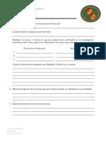 cometas.pdf