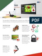 F17HD.pdf