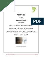 apuntesmercadotecnia2014-140111160453-phpapp02.pdf