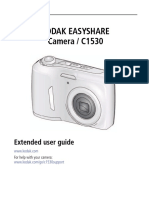 Kodak Easyshare C1530 Camera Manual.pdf