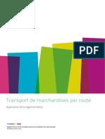 2015_11_TransportMarchandises