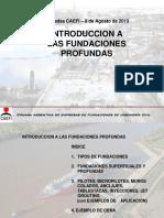 Introduccion-a-Fundaciones-Profundas-Ing-Leonardo-Costa.pdf
