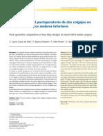 comparacion-de-dos-tipos-de-colgajos.pdf