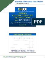 Sap03.pdf