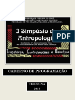 CADERNO DE PROGRAMAÇÃO 30.06 PDF.pdf