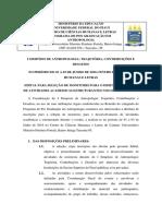 Edital_Seleção_de_Monitores_1.pdf