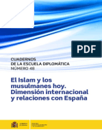 el_islam_y_los_musulmanes_hoy.pdf