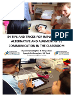 top-tips-for-implementing-aac  1