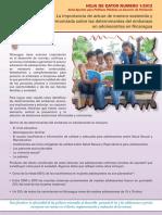 Hoja_de_Datos_Implicaciones_Embarazo_Adolescente-UNFPA-NICARAGUA.pdf