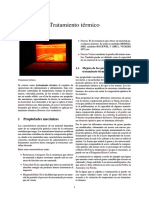 Tratamiento térmico.pdf