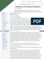 Pt Wikipedia Org Wiki N C3 BApcias Alqu C3 ADmicas de Christ