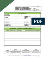 (16082013)Formato Verificación EPP 0808