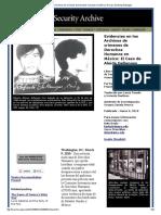 Evidencias en los Archivos de crímenes de Derechos Humanos en México_ El Caso de Aleida Gallangos.pdf