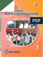 PKn SMP IX.pdf