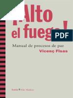 Alto Al Fuego. Manual_procesos_paz