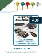 Amphenol-1900_07-06_BD1.pdf