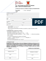 TERMO de AUTORIZACAO Para Publicacao Eletronica Da Dissertacao Em Biblioteca Digital (4)