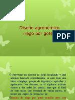 Diseño-agronómico-goteo